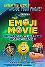 The Emoji Movie Virtual Reality eXperience