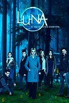 Image of Luna, el misterio de Calenda
