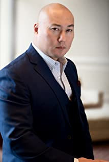 Leo Chiang Picture