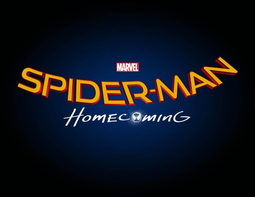 Spider Man Homecoming 2017 Movie Download Full HD DVDRip