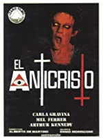 The Antichrist(1978)