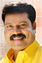 Image of Kalabhavan Mani