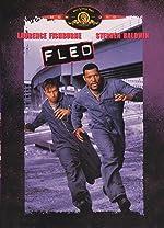 Fled(1996)