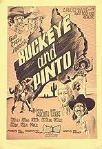Buckeye and Pinto