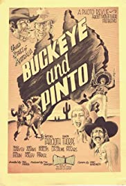 Buckeye and Pinto (1979) - Comedy, Short, Western.