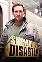 Primary image for Surviving Disaster