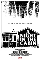 Image of A Night in the Cabin