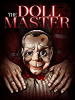 The Doll Master(2017)