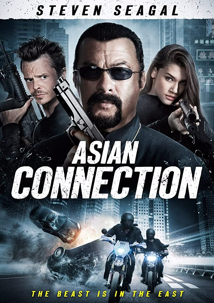 The Asian Connection 2016 720p HEVC BluRay x265 400MB