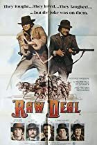 Image of Raw Deal