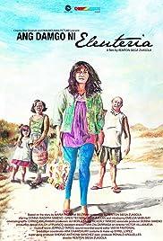 Ang damgo ni Eleuteria Kirchbaum Poster