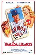 Image of Trading Hearts