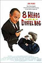 Image of 8 Heads in a Duffel Bag