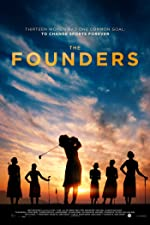 The Founders(1970)