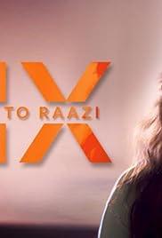 Raazi 2018 Full Movie Watch Online Putlockers Free HD Download