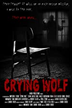 Crying Wolf(1970)
