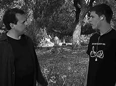 Steve Gelder - Dramatic Acting Reel