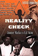 Reality Check: Junior M.A.F.I.A. vs. Lil' Kim