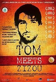 Tom Meets Zizou: Kein Sommermärchen(2011) Poster - Movie Forum, Cast, Reviews