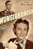 Image of Wunschkonzert
