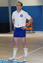 Primary image for Goldberg On The Goldbergs