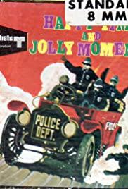Happy Times and Jolly Moments Poster