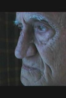 Pierre Ebert Picture