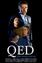 Primary image for QED