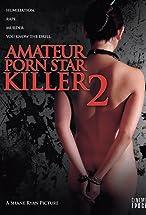 Primary image for Amateur Porn Star Killer 2