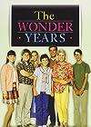 """""""The Wonder Years"""""""