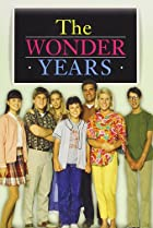 Image of The Wonder Years