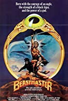 Image of The Beastmaster
