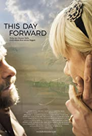 This Day Forward Poster