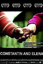 Image of Constantin si Elena