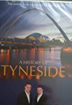 A History of Tyneside
