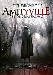 Amityville Mt Misery Road (2018)