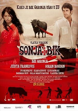 Sonja i bik (2012)