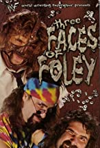 Primary image for Three Faces of Foley