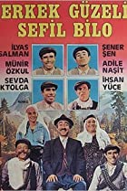 Image of Erkek güzeli sefil Bilo