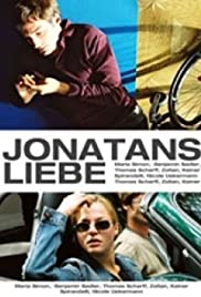 Jonathans Liebe Poster