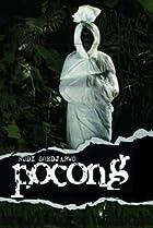 Image of Pocong