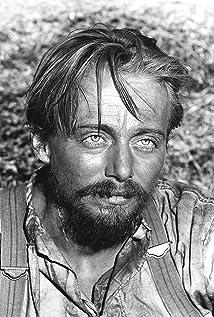 John Davis Chandler - IMDb