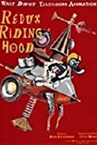 Image of Redux Riding Hood