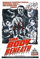 Image of The Body Beneath