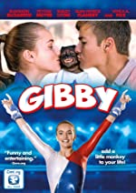 Gibby(2016)