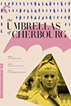 Image of The Umbrellas of Cherbourg