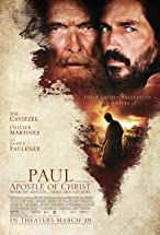 Primary image for Paul, Apostle of Christ