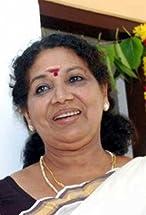 Santhakumari's primary photo
