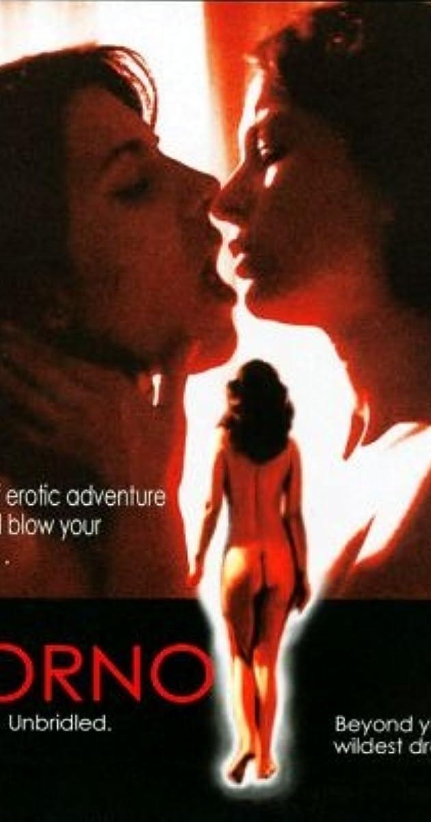 Смотреть порно фильм глубоко в сердце
