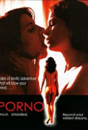Pornô! (1981) Poster - Movie Forum, Cast, Reviews